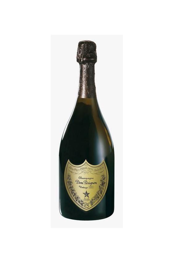 Dom Pérignon 2003 Magnum