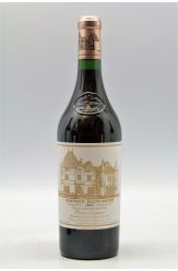 Haut Brion 2003