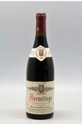 Jean Louis Chave Hermitage 1994