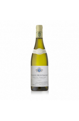 Ramonet Puligny Montrachet 1er cru Champs Canet 2014