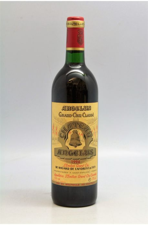 Angélus 1994