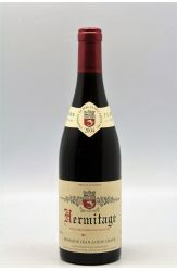 Jean Louis Chave Hermitage 2004