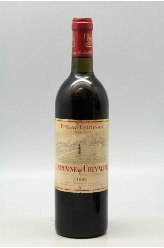Chevalier 1986 - PROMO -10% !