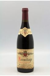 Jean Louis Chave Hermitage 1994 -5% DISCOUNT !