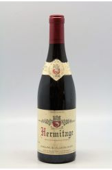 Jean Louis Chave Hermitage 1999 -5% DISCOUNT !