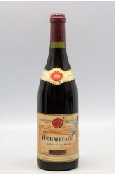 Guigal Hermitage 1990