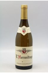 Jean Louis Chave Hermitage 2016 blanc