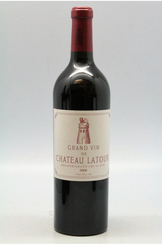 Latour 2006