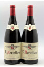 Jean Louis Chave Hermitage 2013 Magnum