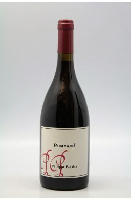 Philippe Pacalet Pommard 2003