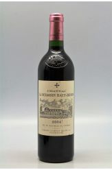 Mission Haut Brion 2004