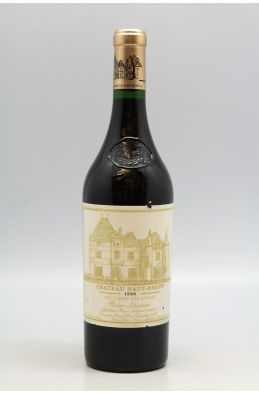 Haut Brion 1999 - PROMO -5% !