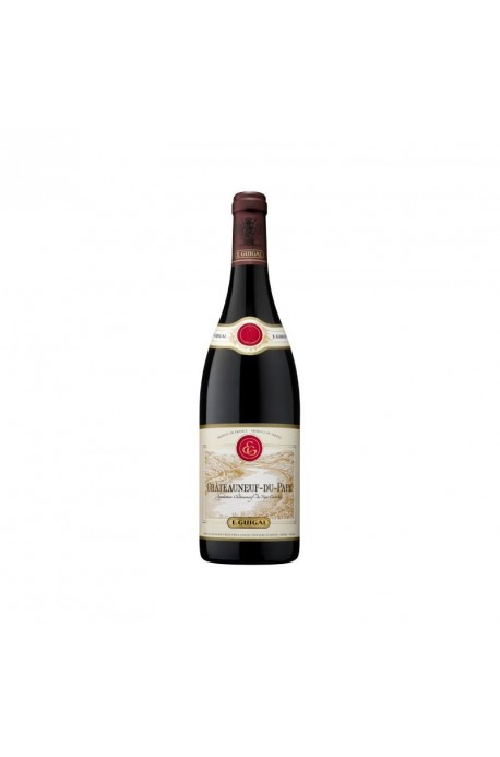 Guigal Chateauneuf du Pape 2005