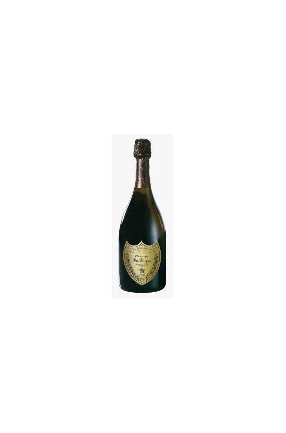 Dom Pérignon 1999