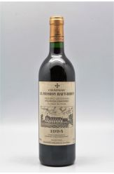 Mission Haut Brion 1994