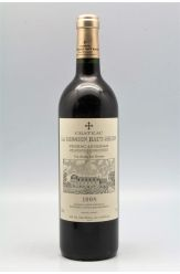 Mission Haut Brion 1998