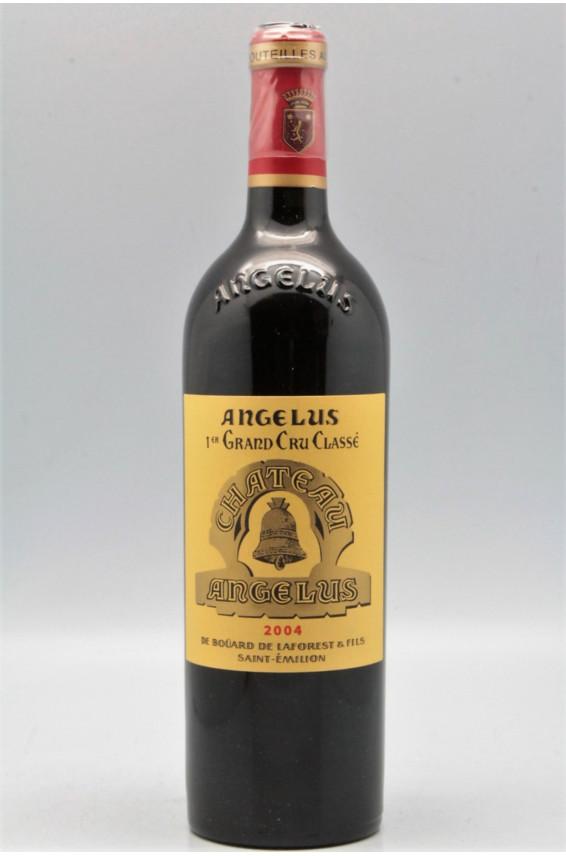 Angélus 2004