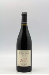 Vincent Paris Cornas Granit 60 2017