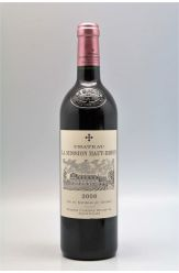 Mission Haut Brion 2000