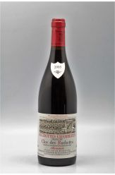 Armand Rousseau Ruchottes Chambertin Clos des Ruchottes 2005
