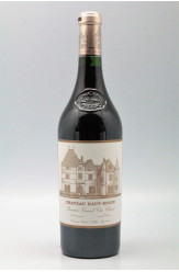 Haut Brion 2009 OWC