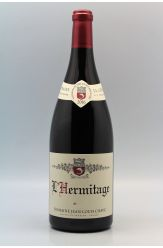 Jean Louis Chave Hermitage 2016 Magnum
