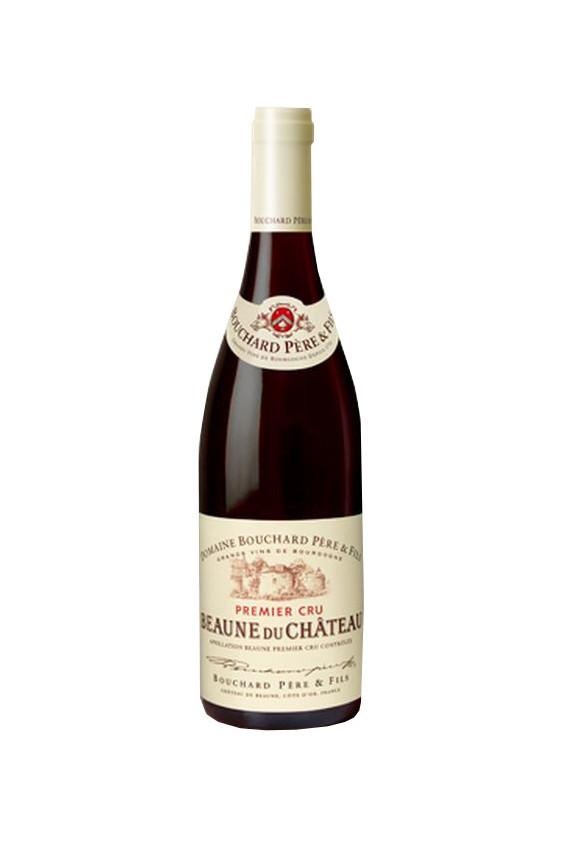 Bouchard P&F Beaune du Château 1er Cru 2011