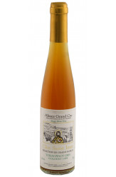 Ernest Burn Alsace Grand cru Tokay Pinot Gris Clos Saint Imer Goldert Sélection de Grains Nobles 1994 37.5cl