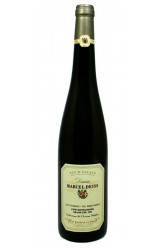 Deiss Alsace Grand cru Gewurztraminer Altenberg de Bergheim Sélection de Grains Nobles 1989