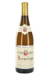 Jean Louis Chave Hermitage 2004 blanc
