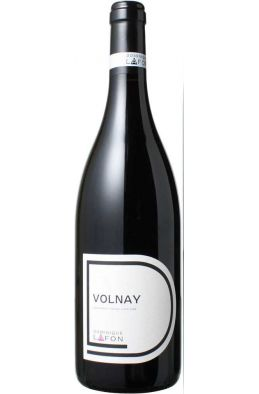 Dominique Lafon Volnay 2017