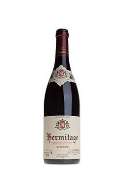 Marc Sorrel Hermitage 2017 Rouge