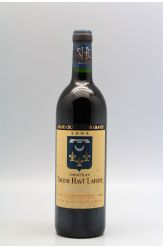 Smith Haut Lafitte 1993 Rouge