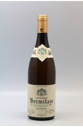 Sorrel Hermitage Les Rocoules 2006 blanc