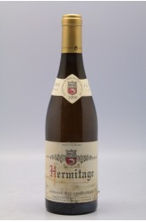 Jean Louis Chave Hermitage 1999 blanc
