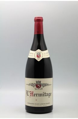 Jean Louis Chave Hermitage 2011 Magnum