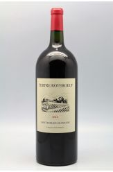Tertre Roteboeuf 2014 Magnum