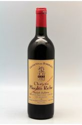 Moulin Riche 1988