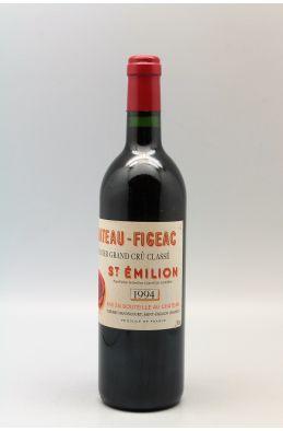 Figeac 1994