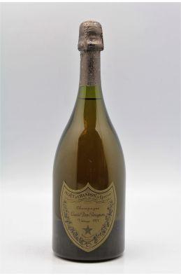 Dom Pérignon 1971