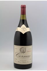 Thierry Allemand Cornas Chaillot 1999 Magnum
