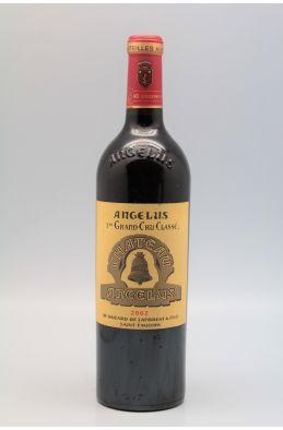 Angélus 2002