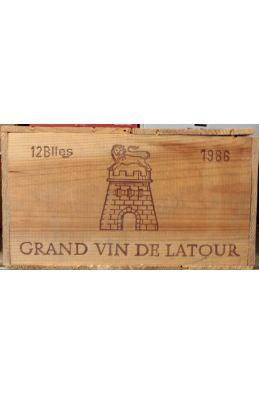 Latour 1986 OWC