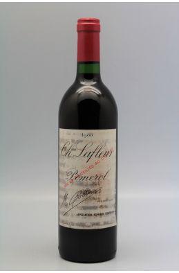 Lafleur 1988 -5% DISCOUNT !