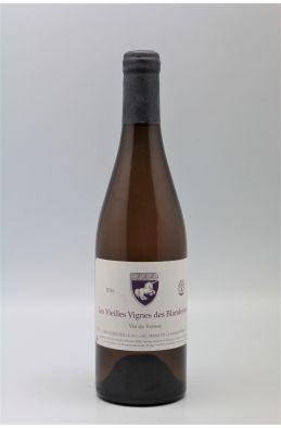 Ferme de la Sansonnière Les Vieilles Vignes des Blanderies 2016