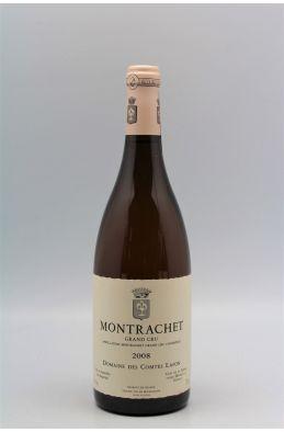 Comtes Lafon Montrachet 2008
