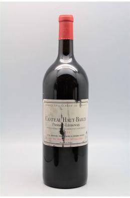 Haut Bailly 1996 Magnum -10% DISCOUNT !