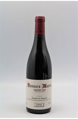 Georges Roumier Bonnes Mares 2006