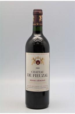 Fieuzal 2000