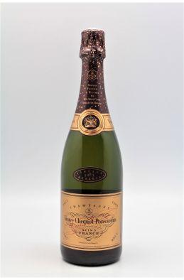 Veuve Clicquot Brut 1985